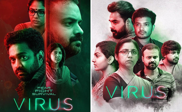 Koimoi Recommends Virus (Lockdown Watch): Aashiq Abu's Factual Yet Emotional Ode To Kerala's Fight With Deadly Nipah Virus
