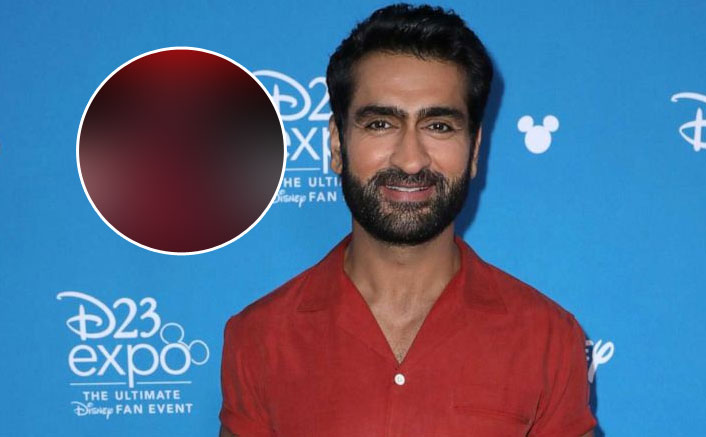Kumail Nanjiani REFUSED To Toy Around His Pakistani Accent For A Role, Is He Talking About THIS Ryan Reynolds Film?