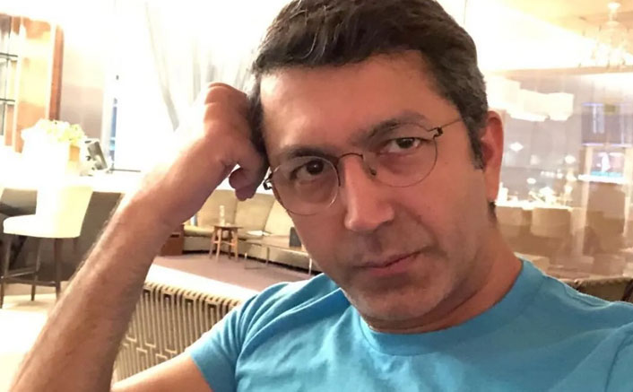 Hum Tum Director Kunal Kohli Loses His Maternal Aunt To COVID-19, Pained Because The Family Can't Get Together