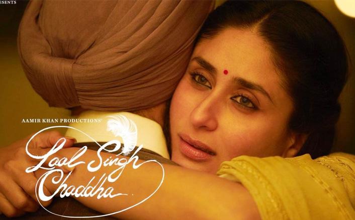 Laal Singh Chaddha: Aamir Khan & Kareena Kapoor Khan Starrer Might Get Postponed To 2021?