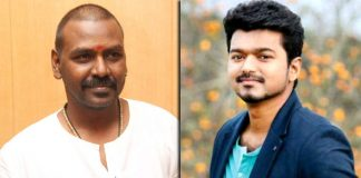 Laxmmi Bomb Director Raghava Lawrence Thanks Thalapathy Vijay For THIS Kind Gesture From The Superstar