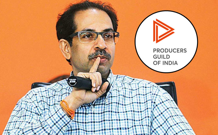 Lights, Camera, Action! After Months Of Disruption, Producers Guild Of India's Request Approved - Films & TV Shows To Finally Resume Shoot