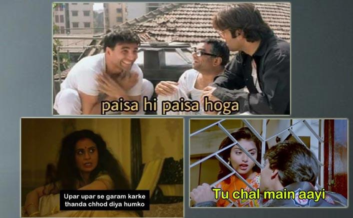 Lockdown 4.0: From Mirzapur To Akshay Kumar Going 'Paisa Hi Paisa' - PM Modi Kickstarts New Meme Fest