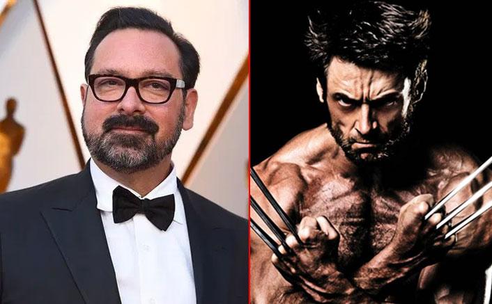 Logan Director James Mangold Has NO Problem With Hugh Jackman Reprising Wolverine