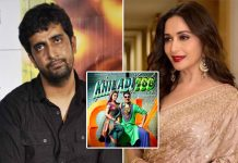 Madhuri's best yet to come, hope I get to direct it: 'Khiladi 786' maker