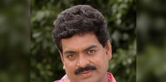 Mahesh Babu's Srimathudu Co-star Shivaji Raja Hospitalized In Hyderabad After Heartattack