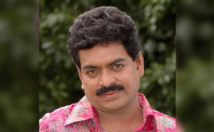 Mahesh Babu's Srimanthudu Co-star Shivaji Raja Hospitalized In Hyderabad After Heart-Attack