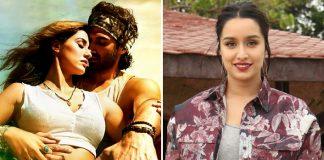 Malang 2: Shraddha Kapoor To Join Aditya Roy Kapur & Disha Patani's Thriller? Read DEETS