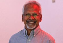 Mani Ratnam Believes Reduction In Fees By Superstars & Technicians Will Successfully Keep Film Industry Afloat After Lockdown