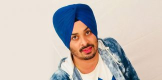 Manmeet Grewal's Friend FINALLY Opens Up About The Reason Of Actor's Suicide