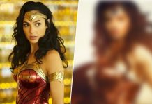 Manushi would love to play a superhero like Wonder Woman!