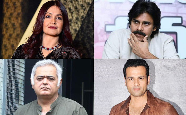 Many celebs question government's decision to open liquor shops