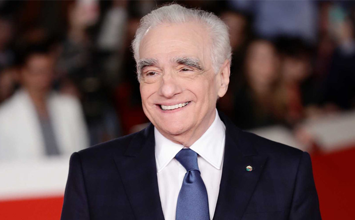 Martin Scorsese Directs Short Film To Showcase His Lockdown Experience - ALL You Need To Know About It!