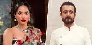 Masaba Gupta Finds Love Once Again In Aditi Rao Hydari's Ex-Husband Satyadeep Mishra?