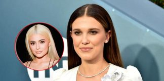 Millie Bobby Brown Has These Many ZEROES In Her Bank Account At 16, Kylie Jenner - Be Aware!