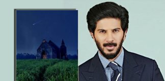 Minnal Murali: Dulquer Salmaan Extends His Solidarity To Tovino Thomas & Team Over The Shocking Demolition Of The Latter's Film Sets