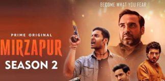 Mirzapur 2 To Face THIS Major Hurdle Before Its Release? Makers Step In To Clarify