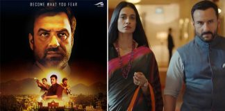 Mirzapur 2 To Release In August, Saif Ali Khan's Dilli Gets A Green Signal For Season 2 From Amazon Prime Video?