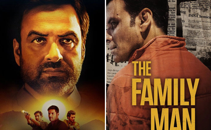 Mirzapur 2, The Family Man 2 & Other Amazon Prime Shows Witness Budget Cut Amid Lockdown? Truth REVEALED!