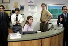 #MondayMotivation: The Office Dialogues Ft. 'Michael Scott' Steve Carell, 'Jim Halpert' John Krasinski & Others Will Crack You Up!