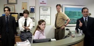 #MondayMotivation: The Office Dialogues Ft. 'Michael Scott' Steve Carell, 'Jim Halpert' John Krasinski & Others Will Crack You Up!