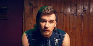 Morgan Wallen Posts An Apology After Getting Arrested For Disorderly Conduct