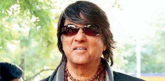 "Mukesh Khanna Has The Most Hilarious Response On The TikTok Row: ""Yet Another Chinese Virus…"""