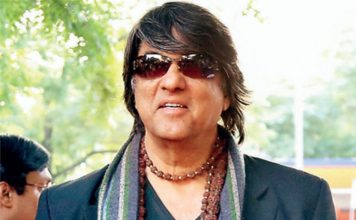 """Mukesh Khanna Has The Most Hilarious Response On The TikTok Row: """"Yet Another Chinese Virus…"""""""