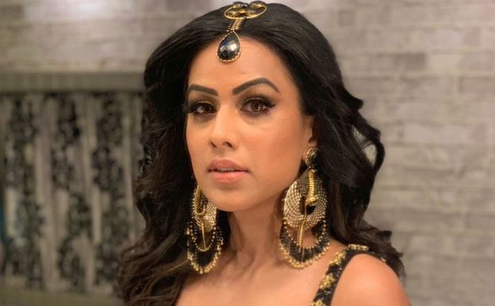 Naagin 4 Is NOT Going Off Air; Gear Up For Nia Sharma's Never-Seen-Before Avatar