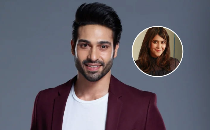 """Naagin 4 Actor Vijayendra Kumeria On Being Ousted From Ekta Kapoor's Show: """"I Was Expecting This To Happen Given The Fact…."""""""