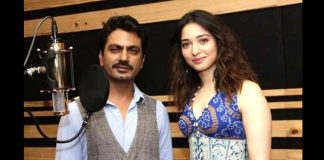 Nawazuddin Siddiqui & Tamannaah Starrer 'Bole Chudiyan' Is All Set For An OTT Release?