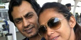 Nawazuddin Siddiqui's Wife Aaliya Siddiqui Files For Divorce, Cites 'Serious Problems' In Marriage