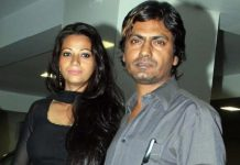 "Nawazuddin Siddiqui's Wife Aaliya BREAKS Silence On Divorce: ""Was Made To Feel Like Nobody..."""