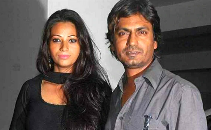 "Aaliya On Nawazuddin Siddiqui's Autobiography Row: ""These Things Don't Make You 'Mahan' But Your Character Is Revealed"""