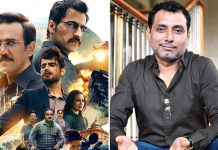 Neeraj Pandey hints at bigger 'Special Ops' season 2