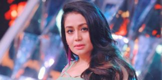 Neha Kakkar: I'm number 1 that's why people talk about me