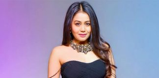 Neha Kakkar: Never thought about where I've reached today