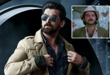Neil: There will be only one Mr. India and that is Anil Kapoor