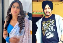 Nia Sharma on Manmeet Grewal suicide: Many haven't been paid, losing patience