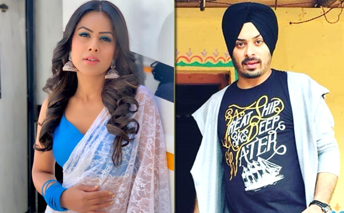 "Nia Sharma On Manmeet Grewal Suicide: ""I Know Many Of My Friends That Haven't Been Paid Since Last Year"""