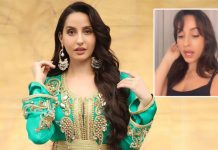 Nora Fatehi Wins The Internet By Recreating The Famous 'Pooja Missra and Shonali Nagrani Fight' from Bigg Boss 5