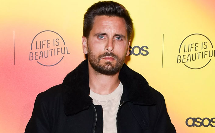 Not Drug Abuse, Scott Disick Entered Rehab For THIS Traumatising Reason; To Take Action Against Fake Reports