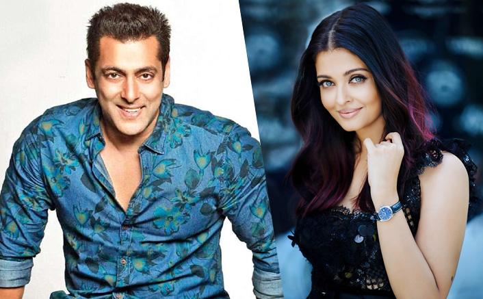 Not Physical Abuse, Aishwarya Rai Left Salman Khan For THIS Reason?