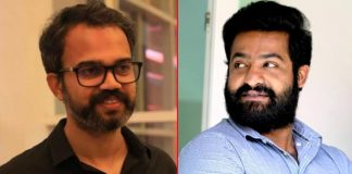 #NTR31: KGF Director Prashanth Neel Wishes Jr NTR On His Birthday Along With A Hint About A Possible Collaboration Between The Duo#NTR31: KGF Director Prashanth Neel Wishes Jr NTR On His Birthday Along With A Hint About A Possible Collaboration Between The Duo