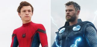 Oh, No! Marvel Films Like Spider-Man, Thor: Love And Thunder Won't Start Shooting Until 2021 Reveal Hollywood Producers