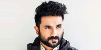 OMG! Vir Das Shared Video Proof Elderly Neighbour Physically Assaulting & Sneezing On Him & The Reason Has Us Shell Shocked