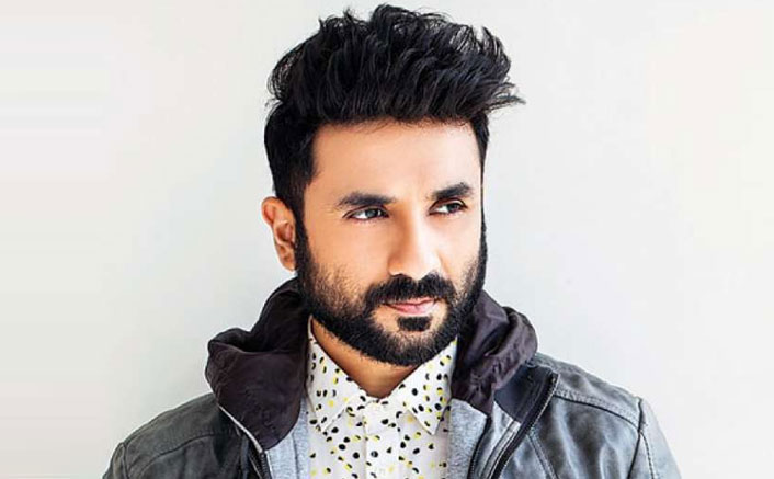 Vir Das on being served 13 legal notices in 2020