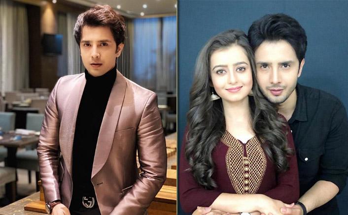 Zaan Khan Reveals Cast Of ZEE TV's Hamari Bahu Silk Hasn't Been Paid Even After A Year Of The Show Going Off-Air