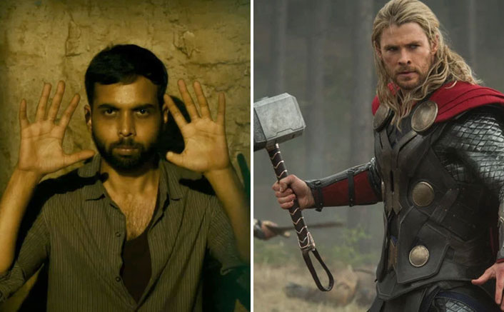 Paatal Lok: Abhishek Banerjee AKA Hathoda Tyagi Reacts To Memes & Being Called The Indian Thor!