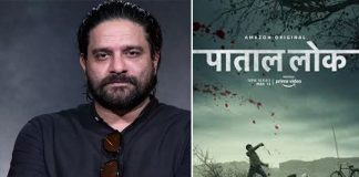 Paatal Lok Possibly To Have A Season 2, Confirms Jaideep Ahlawat